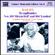 Georg Ti - Tintner Memorial Edition - Vol.4 (CD)