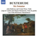 Buxtehude - Chamber Music - Vol.3 6 Sonatas (CD)