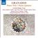 Granados: Piano Trio/piano Quintet - Piano Trio / Quintet (CD)