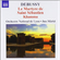 Debussy:Orchestral Works Vol 4 Le Mar - (Import CD)