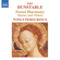 John Dunstable:Sweet Harmony Masses - (Import CD)