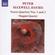Maggini Quartet - Maxwell Davies:Naxos 4Tets (CD)