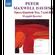Maxwell Davies - Maxwell Davies:Str 4Tets (CD)