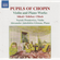 Filtsch / Mikuli / Tellefsen / Jakobidze-gitman - Pupils Of Chopin: Violin & Piano Works (CD)