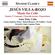 Villa-rojo / Polo / Zipitria / Romero / Laguna - Music For Cello (CD)