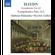 Sinfonia Finlandia/gallois - Haydn: Symphonies Nos 1-5 (CD)
