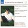 Turina,Rodrigo, Segovia, Tarrega - Guitar Recital;Sainz Villegas (CD)