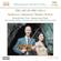 Art Of The Viola - Koll/Inui (CD)