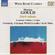 Gould: Fanfare/saint Lawrence Suite - Derivations (CD)