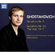 Shostakovich: Symp 6/12 - Symphonies Nos.6 & 12 (CD)