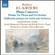 El-khoury - Orchestral Works - Vol.2 (CD)