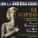 Herrman/Newman - Egyptian (CD)