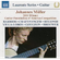 Guitar Laureate: Moller - Guitar Laureate 2919 Winner (CD)