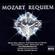Leipzig Co/ch/schuldt-jensen - Requiem (CD)