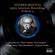 Segovia: 1950 Recordings Vol 2 - 50's American Recordings - Vol.2 (CD)