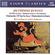Richard Hayman Orch - An Evening In Paris (CD)