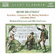 Irish Rhapsody - Various Artists (CD)