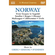 Musical Journey:Norway (from Gaupne - (Region 1 Import DVD)