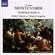 Delitiae Musicae/longhini - Madrigals - Book 4 (CD)