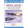 Sibelius:Finland a Musical Tour of He - (Region 1 Import DVD)