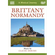 A Musical Journey - Brittany & Normandy - Various Artists (DVD)