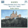Haydn - String Quartet Op.2, Nos 3&5;Kodaly Quar (CD)