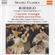 Rodrigo - Complete Orchestral Works 5;Valdes (CD)