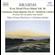 Brahms Johannes - Four Handpiano Music - Vol.16 (CD)