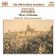 Dussek:Three Sinfonias - (Import CD)