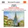 Turina - Orchestral Works;Bragado (CD)