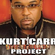 Carr, Kurt (2005) - One Church (CD)