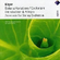 Elgar - Enigma Variations (CD)