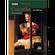 Delibes - Coppelia (DVD)