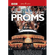 Various - Dvd - Last Night Of The Proms 2000 (DVD)