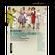Rossini Gioacchino - Il Viaggio A Reims (DVD)