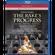 Stravinsky - The Rake's Progress (glyndebourne) (Blu-Ray)