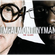 Glare David Mcalmont & Michael Nyman - The Glare (CD)