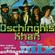 Dschinghis Khan - Dschinghis Khan - Mix (CD)