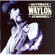 Jennings Waylon - Ultimate Waylon Jennings (CD)