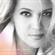 Eliane Elias - Dreamer (CD)