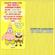 Spongebob Squarepants: Yellow Album - Various Artists (CD)