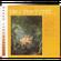 Various (classics) - Cosi Fan Tutte (CD)
