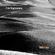 Zim Ngqawana - Vadzimu (CD)