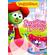 Veggie Tales:Sweetpea Beauty - (Region 1 Import DVD)