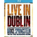 Bruce Springsteen With the Sessions Band: Live in Dublin - (Import Blu-ray Disc)