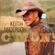 Anderson Keith - C'mon (CD)