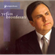 Bronfman Yefim - Perspectives (CD)