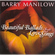 Manilow Barry - Beautiful Ballads & Love Songs (CD)