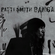 Smith Patti - Banga (CD)