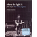 Mayer John - Where The Light Is: John Mayer Live In L.A. (DVD)